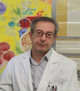 Giuseppe Vassalli