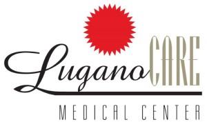 Lugano Care