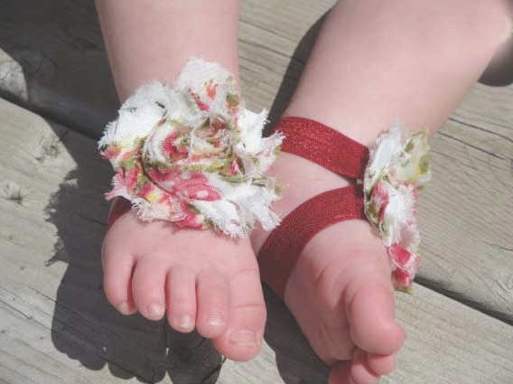 BABY_Beautiful_Foot_Flower_Slipper_Baby_Fashion