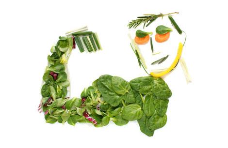 sport_vegetariani