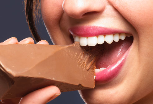getty_rm_photo_of_woman_eating_chocolate