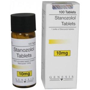 stanozolol-tablets-genesis-100-tabs-10mg-tab