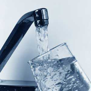 acqua_da_rubinetto