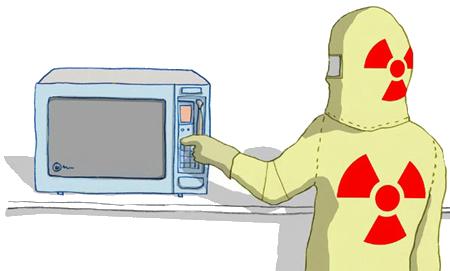 forno-microonde-pericolo
