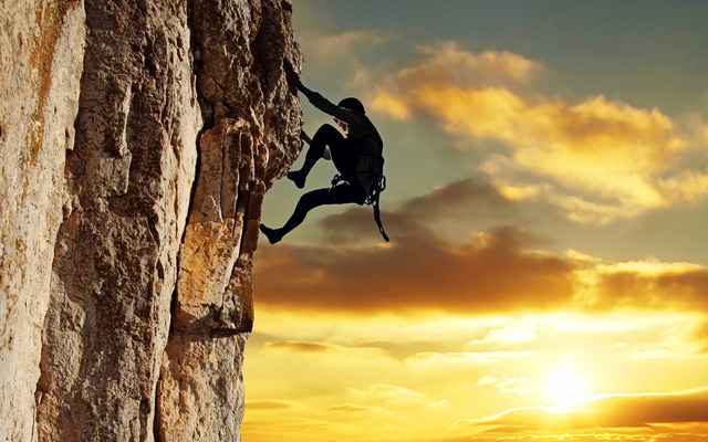 v640x480_Rock-Climbing-Wallpaper-HD