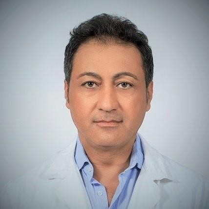 Dr. Benedetto - Immagine